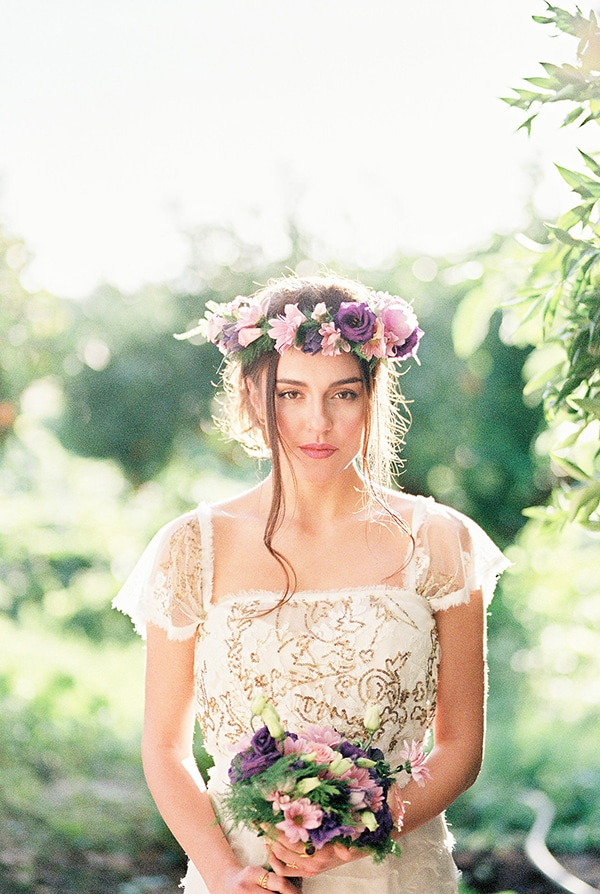 romantic-bridal-hairstyles