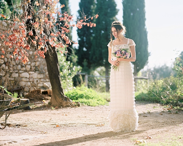romantic-wedding-dresses-delatola