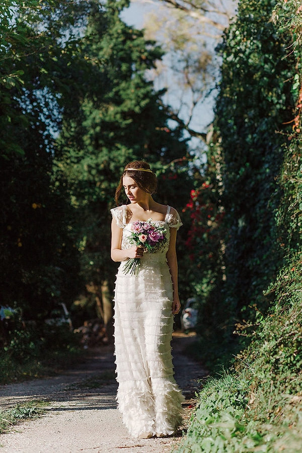 romantic-wedding-gown-delatola