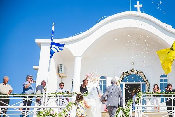 romantic-wedding-limnos-15