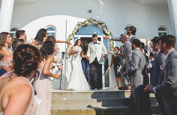 romantic-wedding-limnos-18