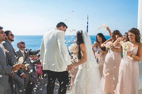 romantic-wedding-limnos-19