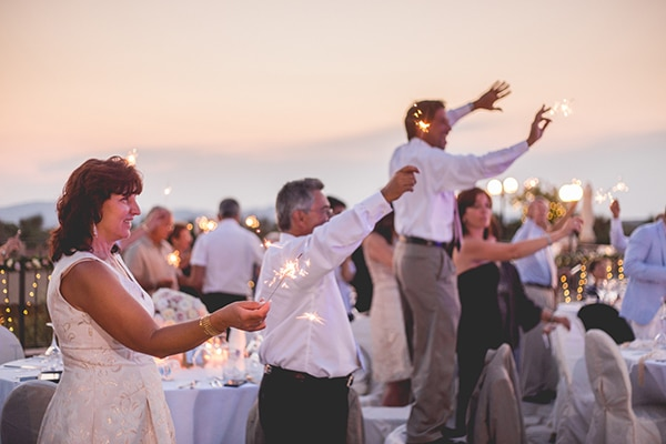 romantic-wedding-limnos-25
