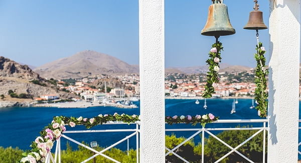 romantic-wedding-limnos-9
