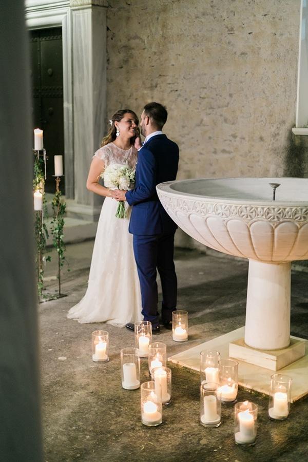 romantic-wedding-summer-1