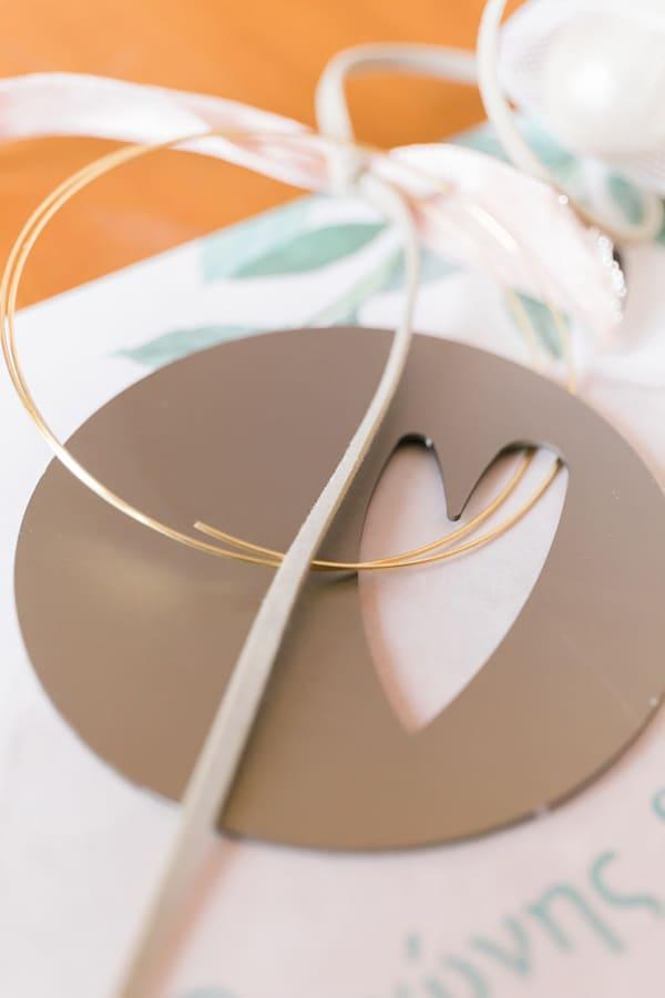 romantic-wedding-summer-10