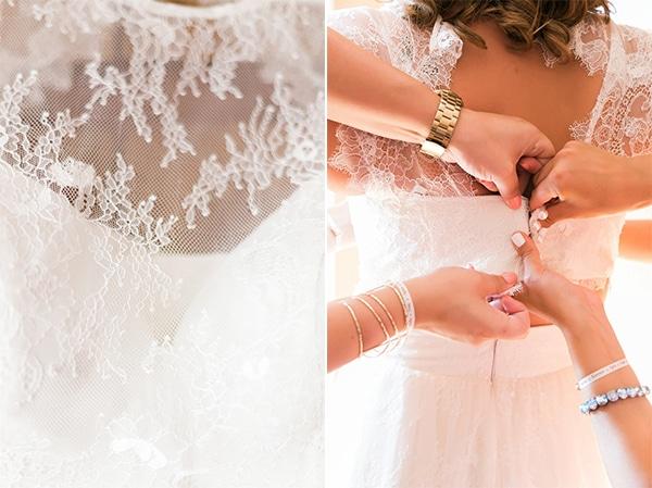romantic-wedding-summer-15