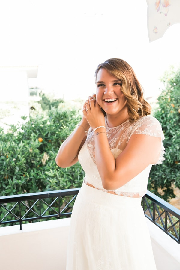 romantic-wedding-summer-16