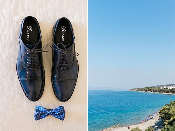romantic-wedding-summer-17