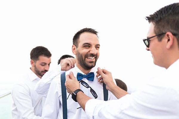 romantic-wedding-summer-18