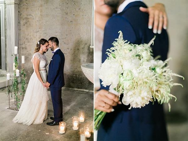 romantic-wedding-summer-2