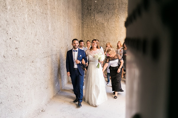 romantic-wedding-summer-25