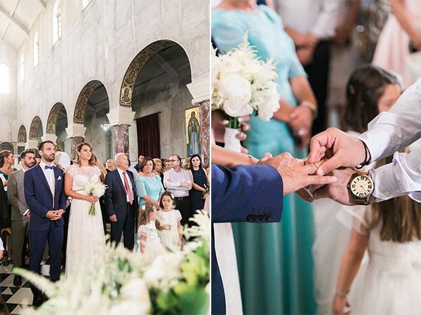 romantic-wedding-summer-26