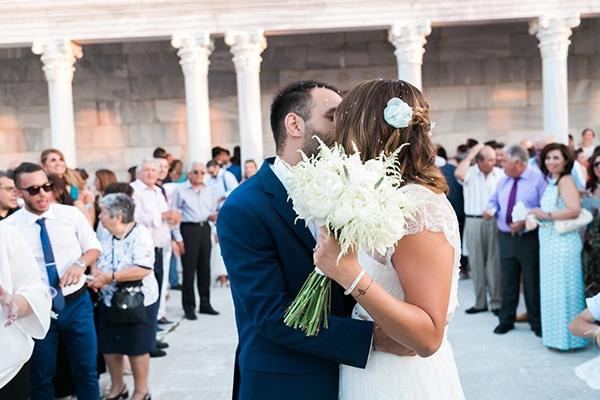 romantic-wedding-summer-27