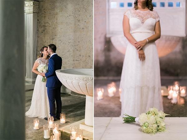 romantic-wedding-summer-28