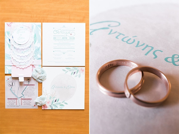 romantic-wedding-summer-4
