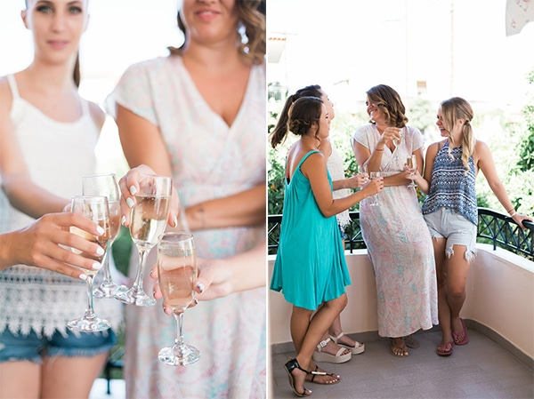 romantic-wedding-summer-6