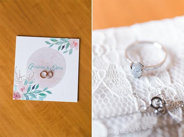 romantic-wedding-summer-7