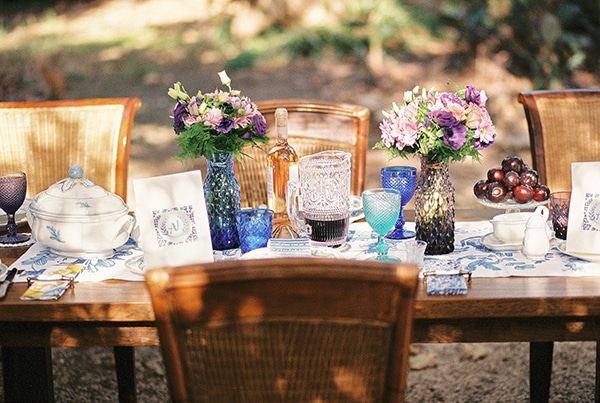 rustic-wedding-decorations