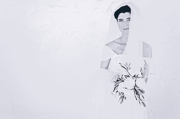 rustic-wedding-in-hydra-1