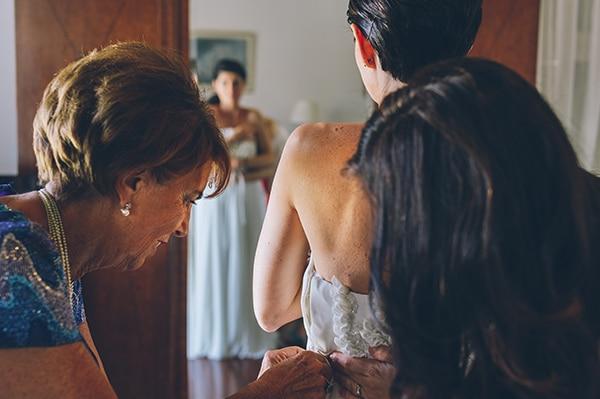 rustic-wedding-in-hydra-12