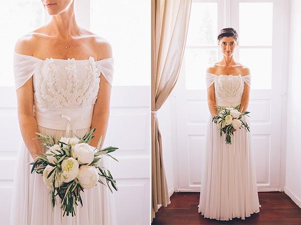 rustic-wedding-in-hydra-16
