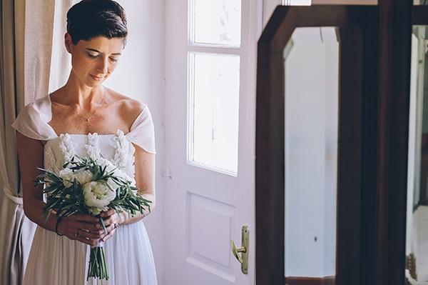 rustic-wedding-in-hydra-17