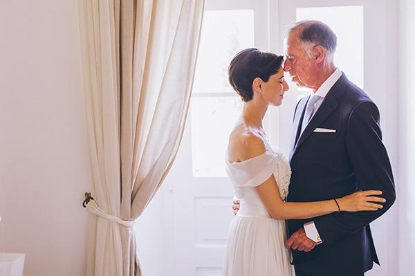 rustic-wedding-in-hydra-18