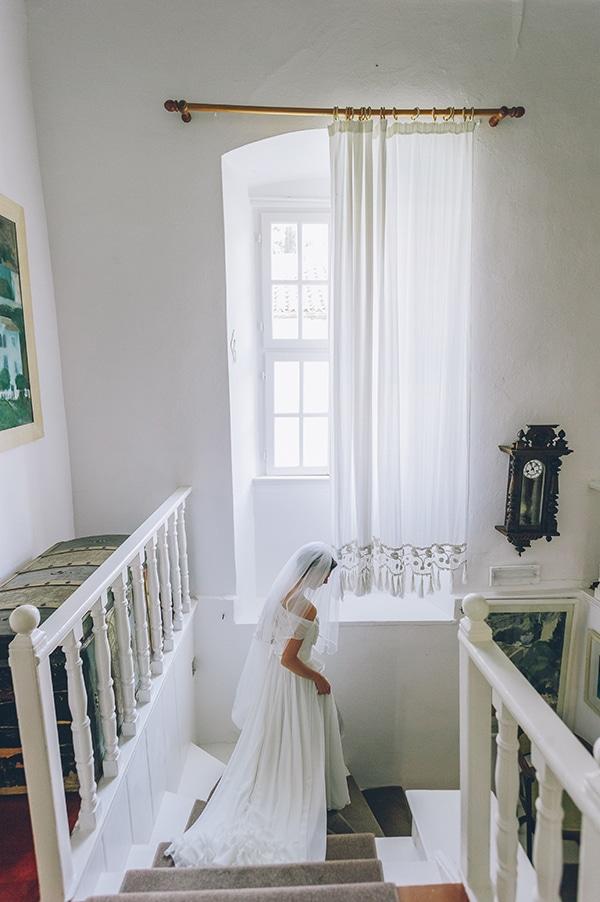 rustic-wedding-in-hydra-19