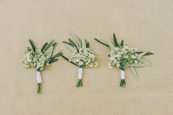 rustic-wedding-in-hydra-32