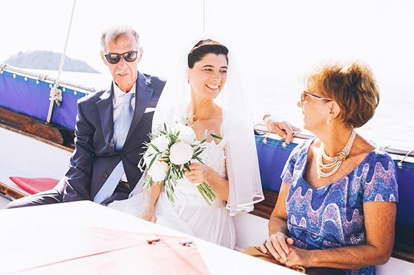 rustic-wedding-in-hydra-36