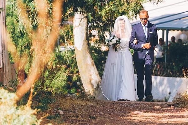 rustic-wedding-in-hydra-39