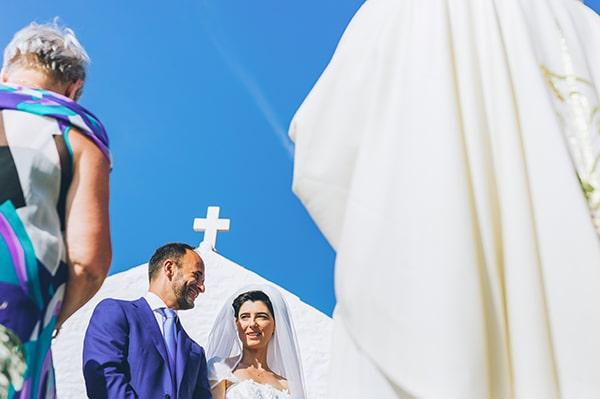 rustic-wedding-in-hydra-42