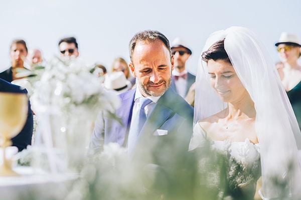 rustic-wedding-in-hydra-43