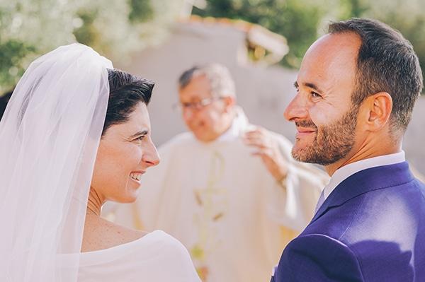 rustic-wedding-in-hydra-48