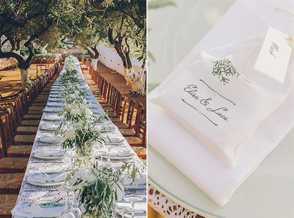 rustic-wedding-in-hydra-62