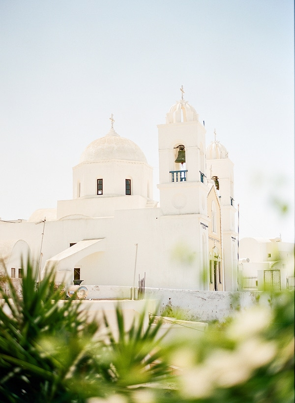 santorini-church-wedding