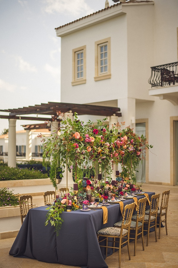 tall-floral-centerpiece