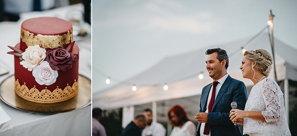 wedding-cake-ideas