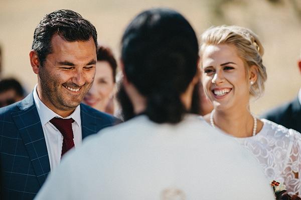 wedding-ceremony-alexandroupoli-5