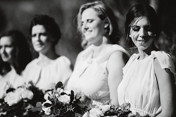 wedding-ceremony-alexandroupoli-7