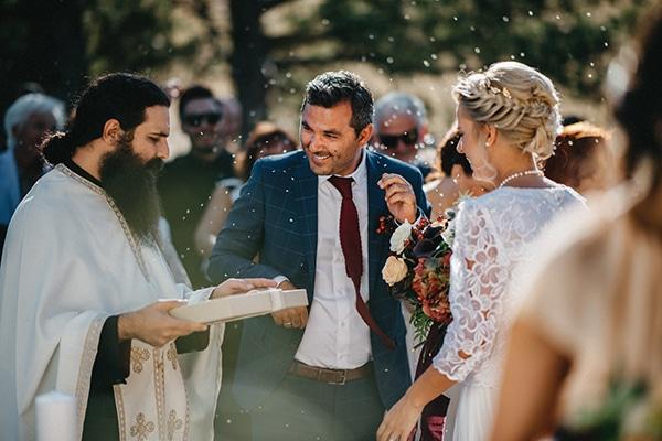 wedding-ceremony-alexandroupoli-8
