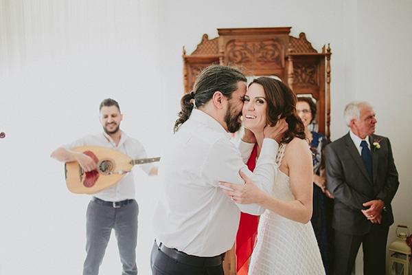 wedding-customs-cyprus-bride-3
