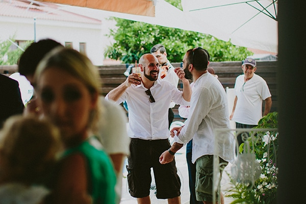 wedding-cyprus-customs-groom-1