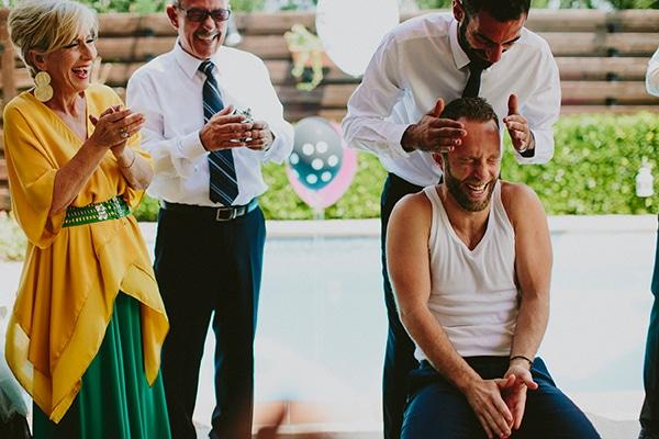 wedding-cyprus-customs-groom-4