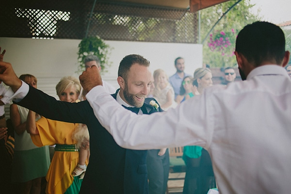wedding-cyprus-customs-groom-7