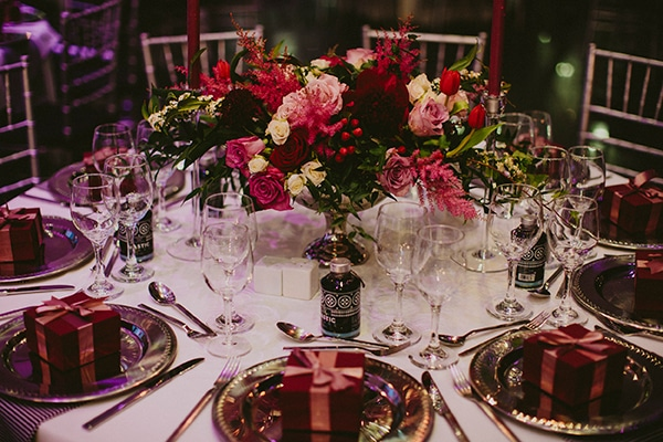 wedding-decorations-marsala
