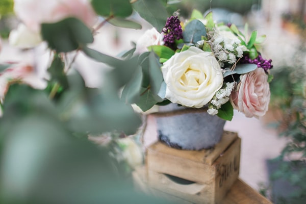wedding-decorations-romantic-fairytale-wedding-1