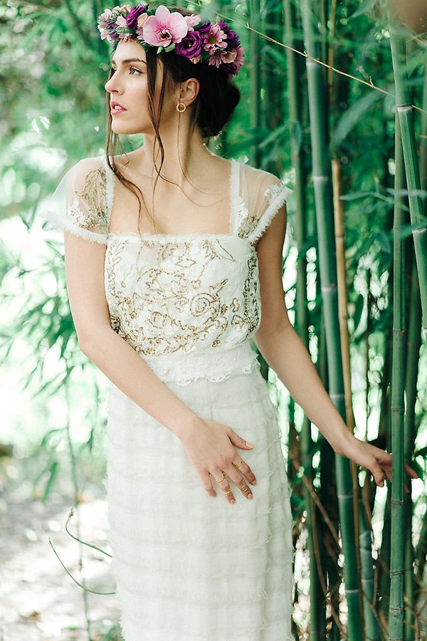 wedding-dress-romantic-katia-delatola