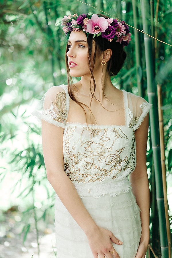 wedding-dress-two-piece-katia-delatola
